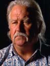 Photo of Bernie Matthews