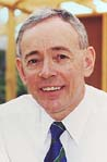 Photo of Bob Day
