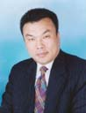 Photo of George Gu