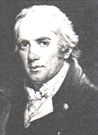 Photo of Henry Thornton