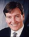 Photo of John Brogden