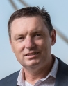 Photo of Lyle Shelton