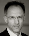 Photo of Michael Moritz