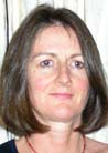 Photo of Susan McDonald
