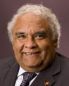 Photo of Tom Calma
